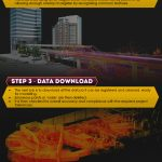 Virtual Reality in Construction [Infographic]
