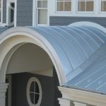 The Benefits of Commercial Metal Roofs at Affordable Prices