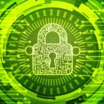 9 Best Cyber Security Tricks for Your Blog