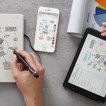 11 Must Have High-Tech Gadgets for College Students