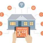 Five Technological Home Improvements