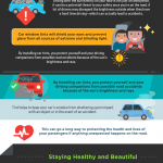 Why You Should Say 'Yes' to Car Tinting [Infographic]