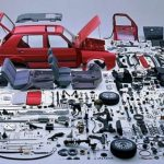 Where does the Future of Indian Auto Component Industry Lie? Let us take a Close Look