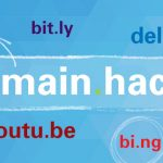 Domain Hacks: All You Need To Know About Them