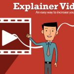 What are explainer videos and how getting one will help your business