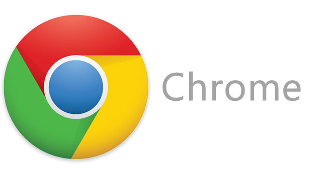 how to get of things from google chrome
