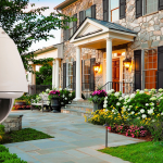 The Latest Trends in Home Security