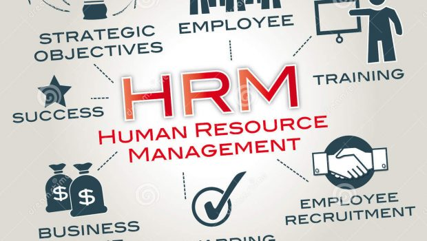 bosch gmbh human resource management Read this full essay on bosch gmbh- human resource management bosch  gmbh-human resource managementcontentscontents21 introduction32.