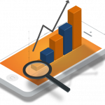 7 Trends That Will Shape The Future Of Mobile Advertising And App Marketing