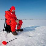 The 5 best ice fishing rods in 2017 (Don't buy a fishing rod until you read this)