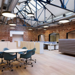 Space Planning: How to Prepare for Your Office Relocation