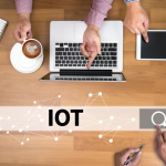 Why this is the perfect time to get into IoT for engineers and enthusiasts