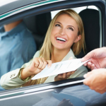Bothersome Business – What to Look for in a Company Car