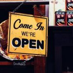 The Importance Of Data In Improving Your Local SEO
