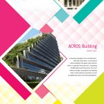 Energy Efficient and Sustainable Buildings [Infographic]