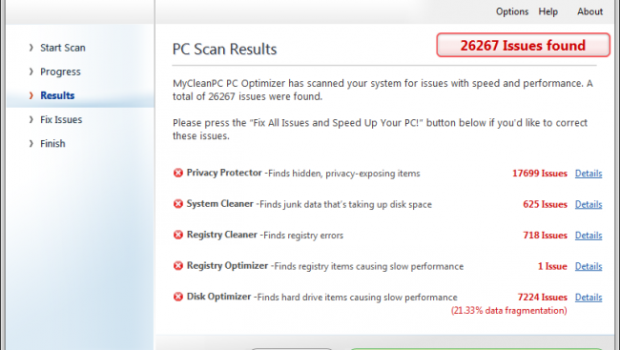 Why PC Cleaning Software is Useless | Techno FAQ