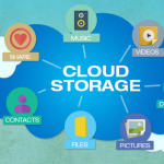 How to find the best cloud-based storage provider?