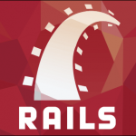 5 Benefits of Ruby on Rails for Your Project