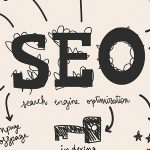5 Reasons Why You Should Develop SEO-Knowledge Running Your Own Business
