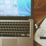 Create a Blog that Stands Out with These Tips