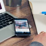 How to Use Instagram to Sell More