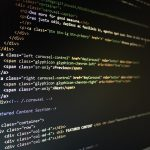 Analyzing The Top HTML Tips That Can Make Website Building Far Easier