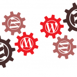 The top 9 plugins you need to install on your WordPress site