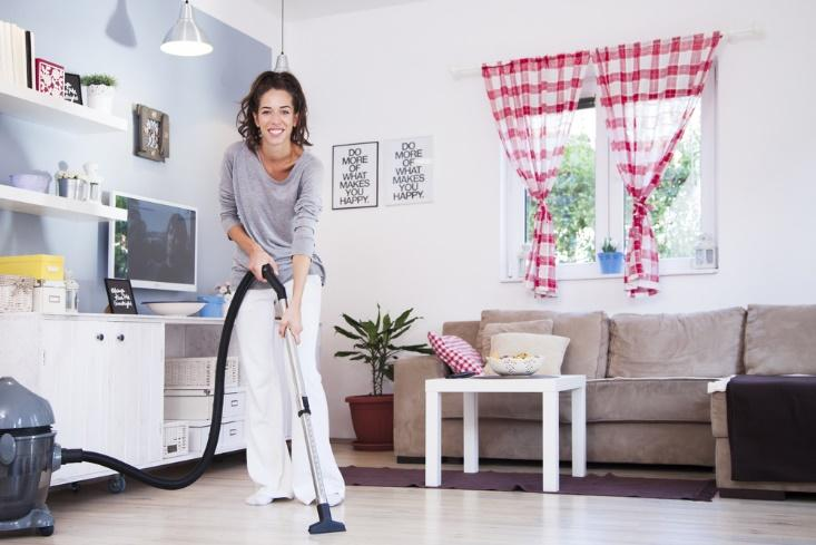 Rug Washers In North Myrtle Beach Area