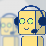 Why Incorporating Chatbots into Your Small Business Plan Matters Most?