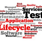 5 Tips for Developing an Effective Software Quality Testing and Assurance Culture
