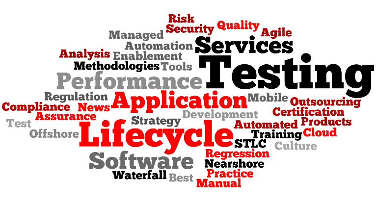 5 Tips for Developing an Effective Software Quality ...