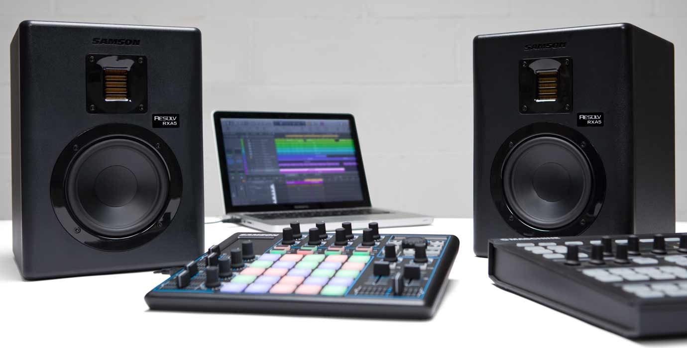 5 tips for choosing studio monitors techno faq - What you need to know about baby monitors for your home ...