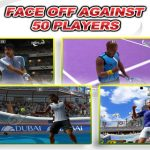 Best Tennis Games for iOS