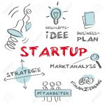 Essential Tips to Begin a startup
