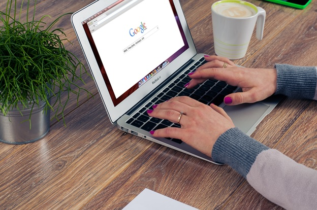 5 Actionable Ways To Boost Your Blogs SEO Today