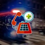 How to Make Sure Your VOIP Is Set Up Correctly For 911