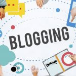 Benefits of maintaining a blog