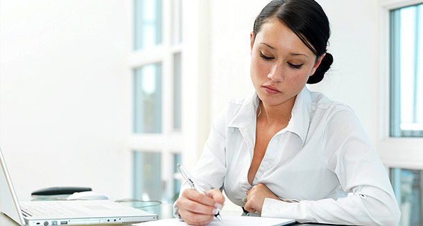 Reasons to Why You Need Essay Writing Services | Techno FAQ