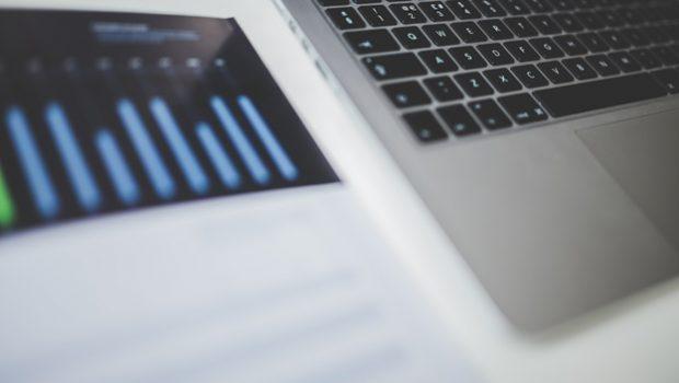 Online Marketing Link-Building Strategies