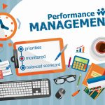 Performance Management in a More Meaningful Manner