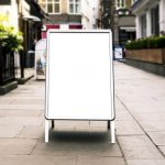 Quality Sign Writing: Promote and Make Your Business Prominent by Making Your Own Style