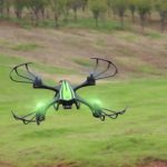 The Best Toy Drones to Try and Enjoy