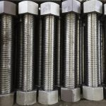 An Informative Guide to The Uses of Threaded Rods