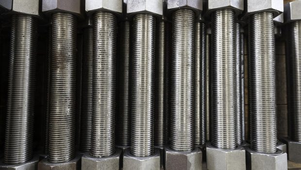 An Informative Guide to The Uses of Threaded Rods | Techno FAQ