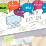 Best Ways to Make a Multilingual Website