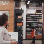 What is Amazon Go?