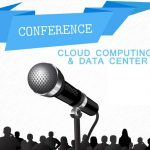 The 2017 Cloud & Data Center Conferences – An Interactive Storymap