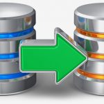 Important Features Your Data Replication Solution Should Have