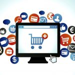 Best 5 Ecommerce Platform for Your Online Store