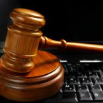 Finding the right ecommerce lawyer to suit your needs